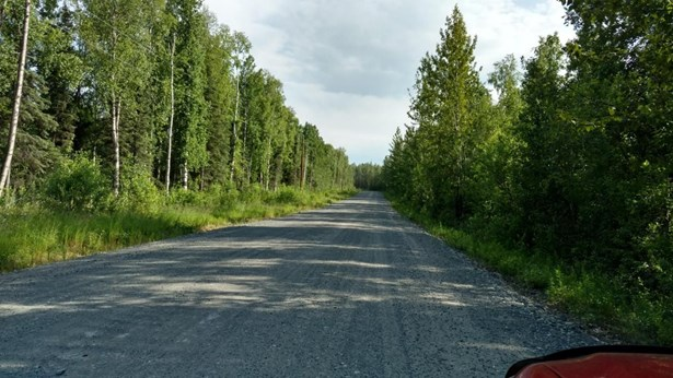 49711 S Resolute Drive, Willow, AK - USA (photo 4)
