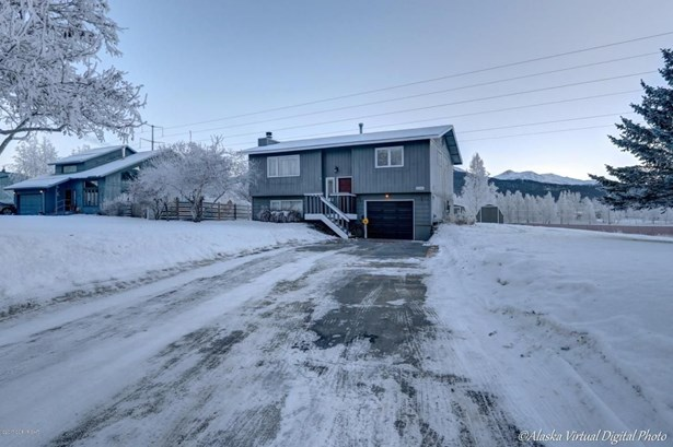 22569 Centurion Drive, Chugiak, AK - USA (photo 3)