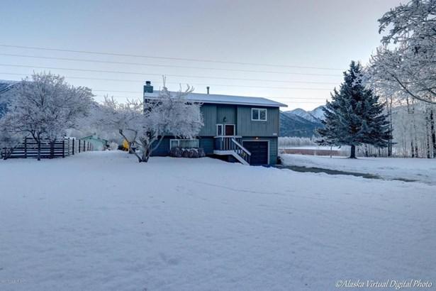 22569 Centurion Drive, Chugiak, AK - USA (photo 4)