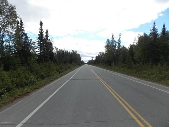 L1 & L8 Kenai Spur Highway, Kenai, AK - USA (photo 3)