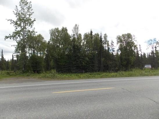 L1 & L8 Kenai Spur Highway, Kenai, AK - USA (photo 4)