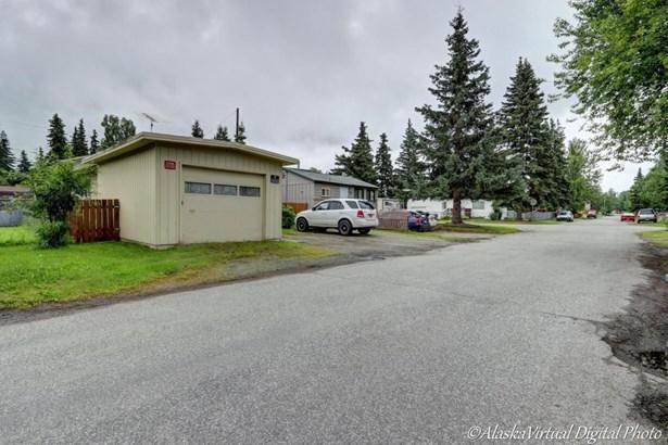 3215 Oregon Drive, Anchorage, AK - USA (photo 5)