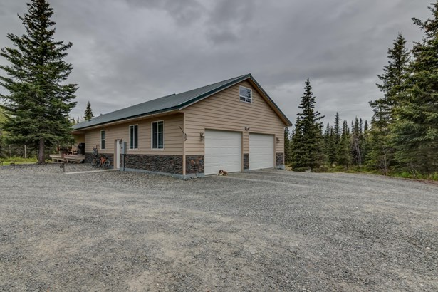 47853 Buddy Roe Court, Kenai, AK - USA (photo 3)