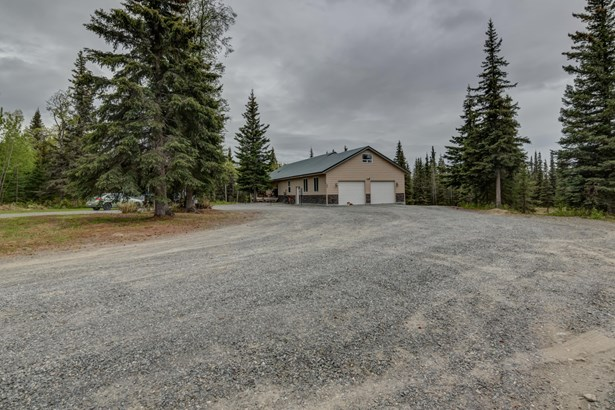 47853 Buddy Roe Court, Kenai, AK - USA (photo 4)
