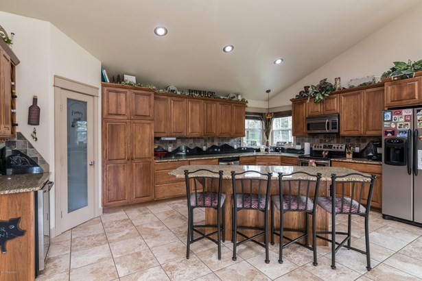 47853 Buddy Roe Court, Kenai, AK - USA (photo 5)