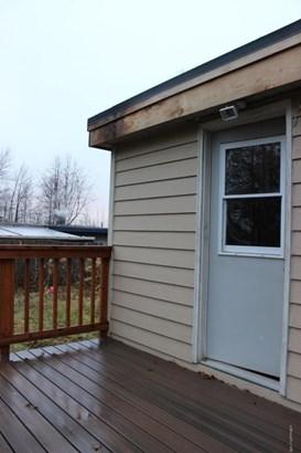 5405 Dorbrandt Street, Anchorage, AK - USA (photo 3)