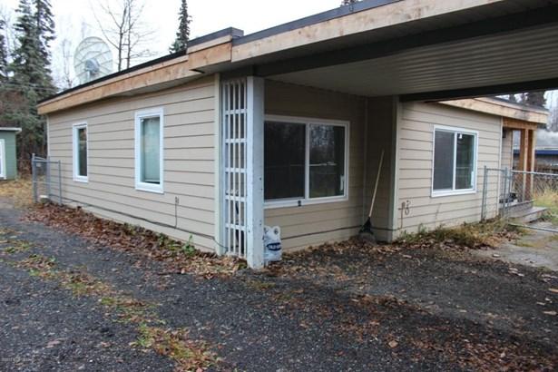 5405 Dorbrandt Street, Anchorage, AK - USA (photo 4)