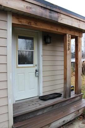 5405 Dorbrandt Street, Anchorage, AK - USA (photo 5)