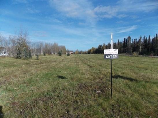 L20 Luscombe Circle, Sterling, AK - USA (photo 2)