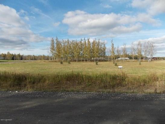 L20 Luscombe Circle, Sterling, AK - USA (photo 5)