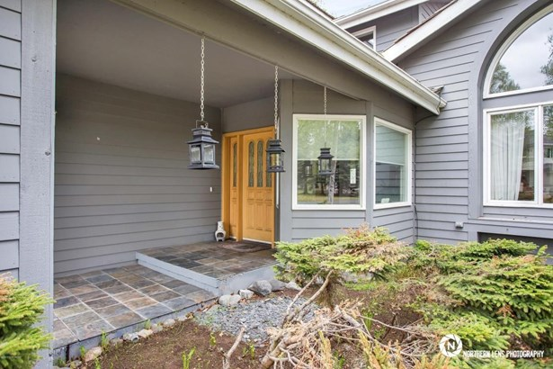 10144 Voyager Circle, Anchorage, AK - USA (photo 4)