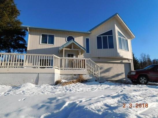 5911 Austria Drive, Anchorage, AK - USA (photo 1)