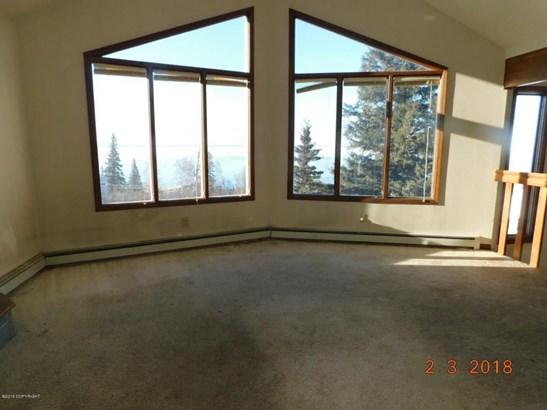 5911 Austria Drive, Anchorage, AK - USA (photo 5)