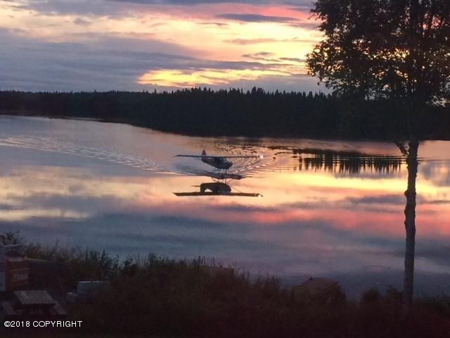 37545 Mackey Lake Road, Soldotna, AK - USA (photo 4)