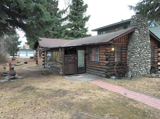 945 W 12th Avenue, Anchorage, AK - USA (photo 1)