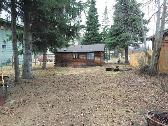 945 W 12th Avenue, Anchorage, AK - USA (photo 3)