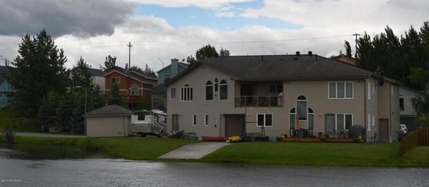 2360 Canary Court, Anchorage, AK - USA (photo 1)