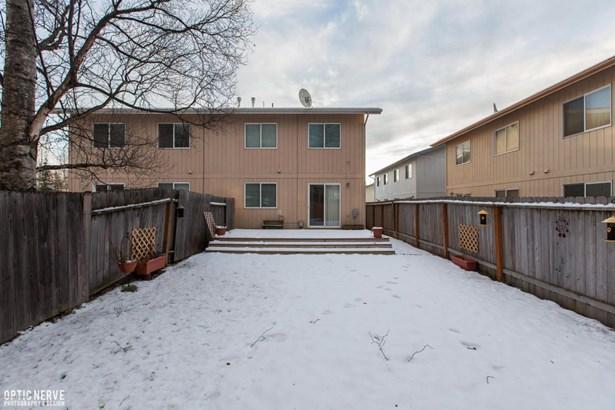 9042 Dewberry Street #19, Anchorage, AK - USA (photo 3)