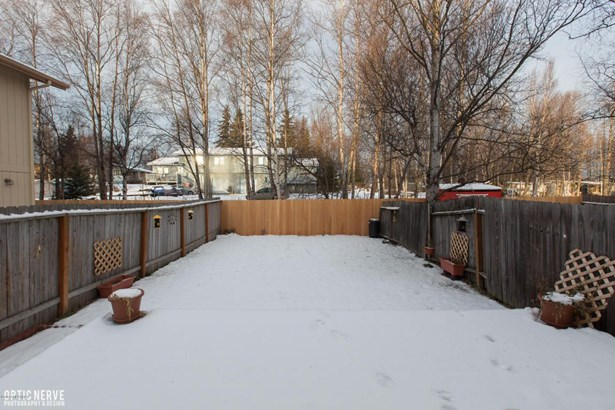 9042 Dewberry Street #19, Anchorage, AK - USA (photo 4)