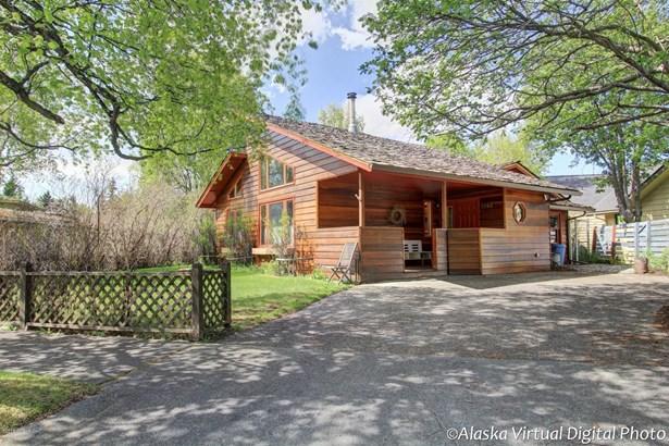 1504 P Street, Anchorage, AK - USA (photo 2)