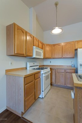 220 E 45th Avenue, Anchorage, AK - USA (photo 5)