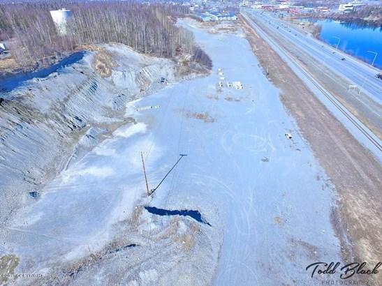 C021 Parks Highway, Wasilla, AK - USA (photo 1)