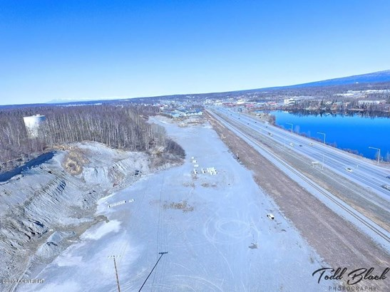 C021 Parks Highway, Wasilla, AK - USA (photo 4)