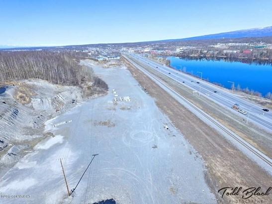 C021 Parks Highway, Wasilla, AK - USA (photo 5)