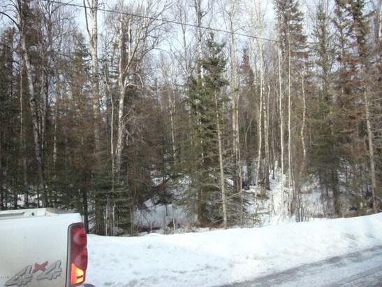 17683 W Erika Drive, Big Lake, AK - USA (photo 1)