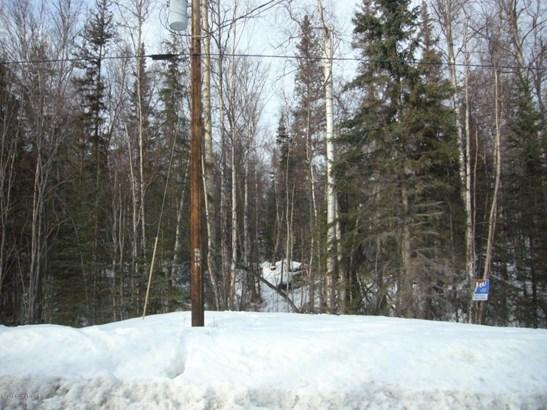 17683 W Erika Drive, Big Lake, AK - USA (photo 2)