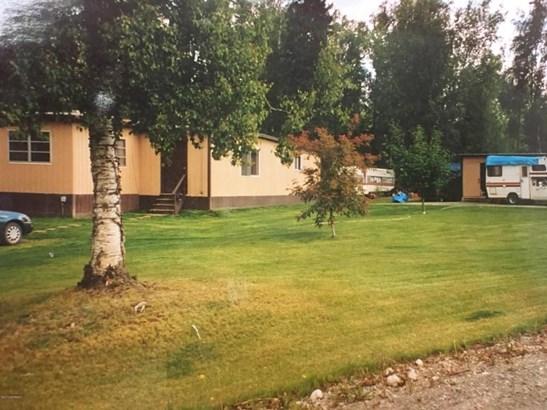 6741 Chancelor Avenue, Wasilla, AK - USA (photo 1)