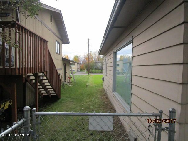 1576 Columbine Street, Anchorage, AK - USA (photo 5)