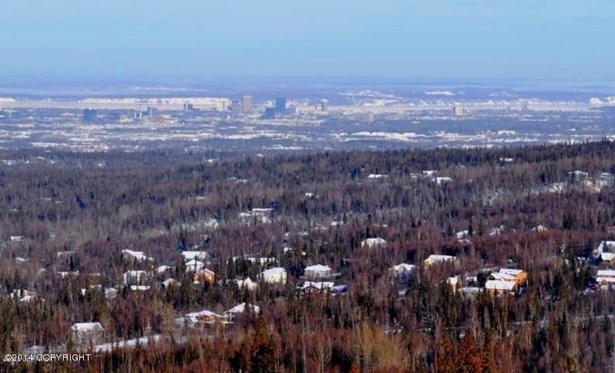 L14 B6 Manorwood Pointe Circle, Anchorage, AK - USA (photo 1)