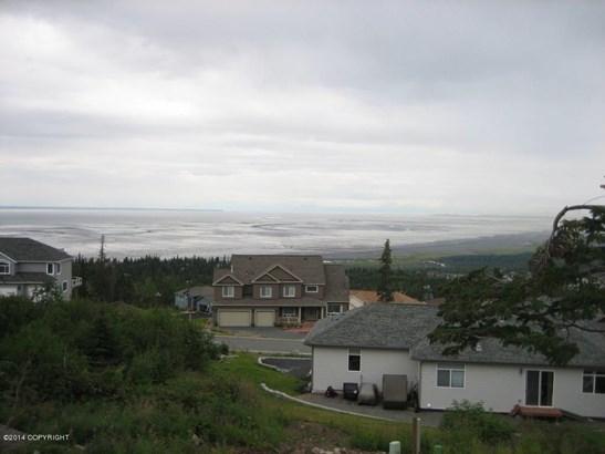 L14 B6 Manorwood Pointe Circle, Anchorage, AK - USA (photo 2)