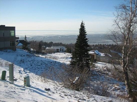 L14 B6 Manorwood Pointe Circle, Anchorage, AK - USA (photo 3)