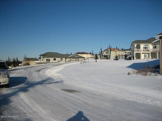 L14 B6 Manorwood Pointe Circle, Anchorage, AK - USA (photo 4)