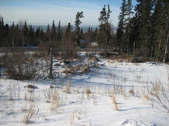 L14 B6 Manorwood Pointe Circle, Anchorage, AK - USA (photo 5)