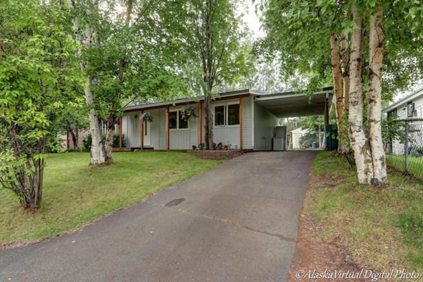 11445 Via Balboa, Anchorage, AK - USA (photo 1)