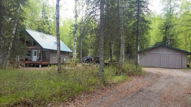 10589 N Credo Drive, Willow, AK - USA (photo 3)