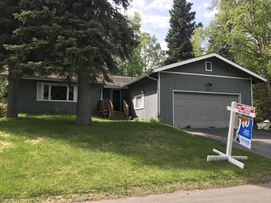 7640 Jason Place, Anchorage, AK - USA (photo 1)