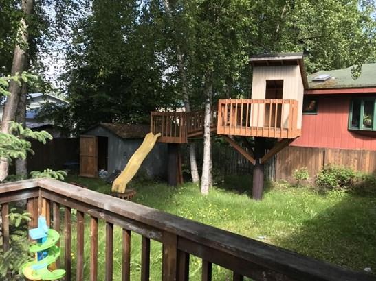 7640 Jason Place, Anchorage, AK - USA (photo 5)