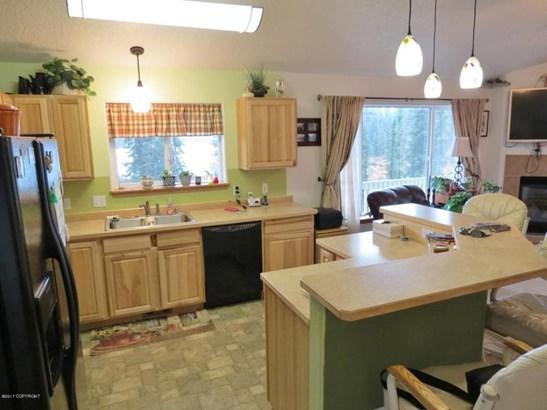 41398 Dolly Varden Way, Soldotna, AK - USA (photo 3)