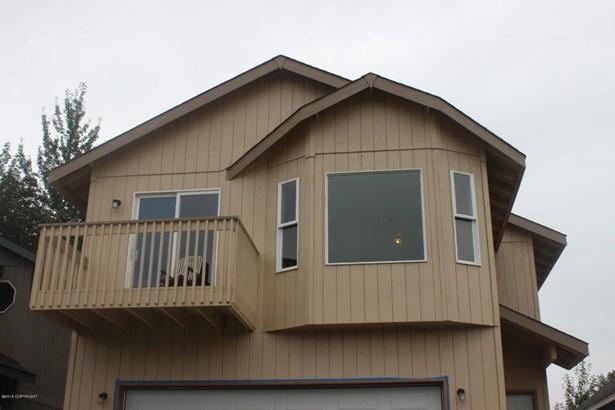 4050 Lakeridge Court, Anchorage, AK - USA (photo 2)