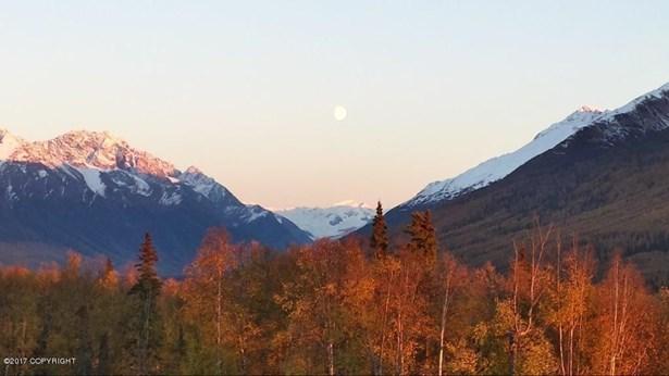 20850 Mountainside Drive, Eagle River, AK - USA (photo 2)