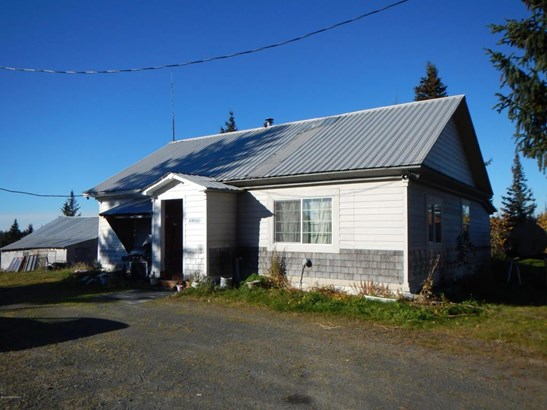 64345 Nahodka Drive, Nikolaevsk, AK - USA (photo 1)