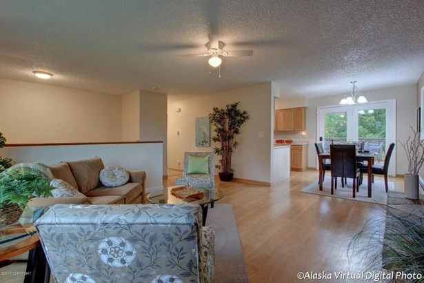 1151 Lalande Place, Anchorage, AK - USA (photo 5)