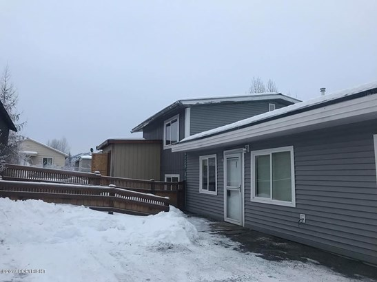 7310 Marge Court, Anchorage, AK - USA (photo 1)