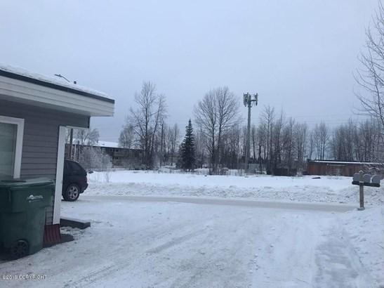 7310 Marge Court, Anchorage, AK - USA (photo 2)