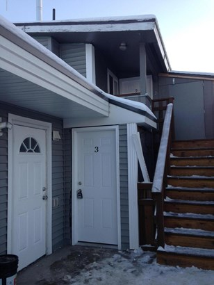 7310 Marge Court, Anchorage, AK - USA (photo 4)