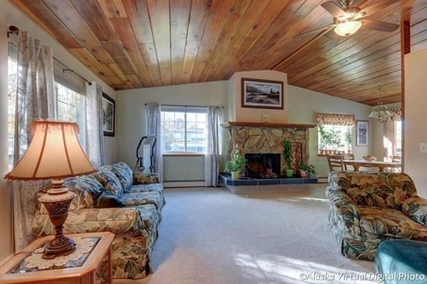 2800 Leawood Drive, Anchorage, AK - USA (photo 2)